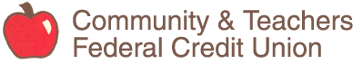 Community & Teachers FCU